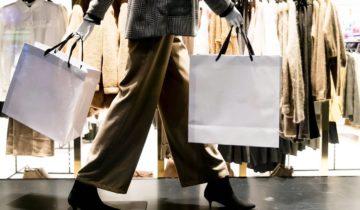 Pourquoi le coronavirus nous invite à repenser l'industrie de la mode ?