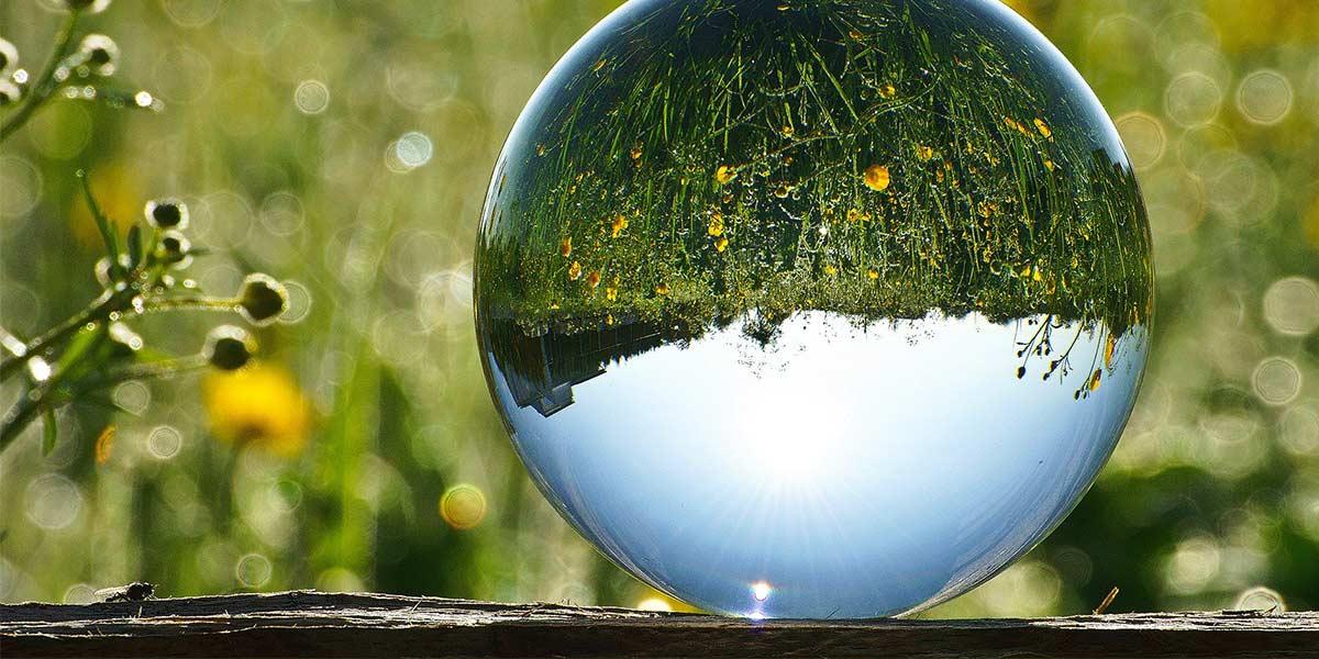 Lonama : solution durable et éthique française