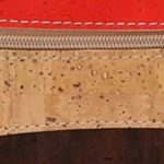 Marron-liege-rouge