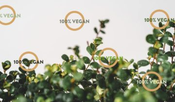Les labels végans : ce qui se cache vraiment derrière tous ces logos